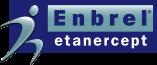 enbrel_logo_new